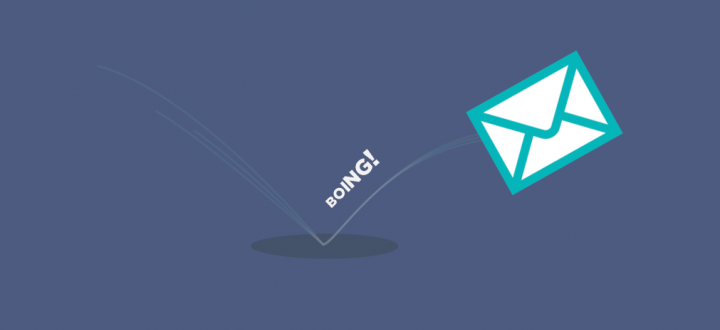 open source email marketing bounce management